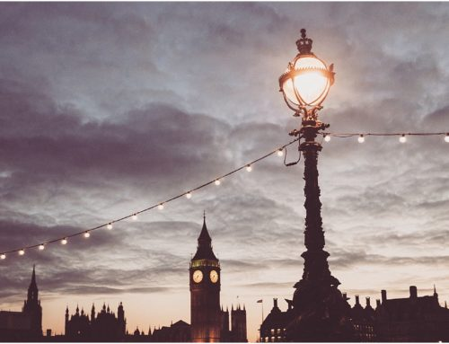 Awesome Ideas for Friday Nights in London